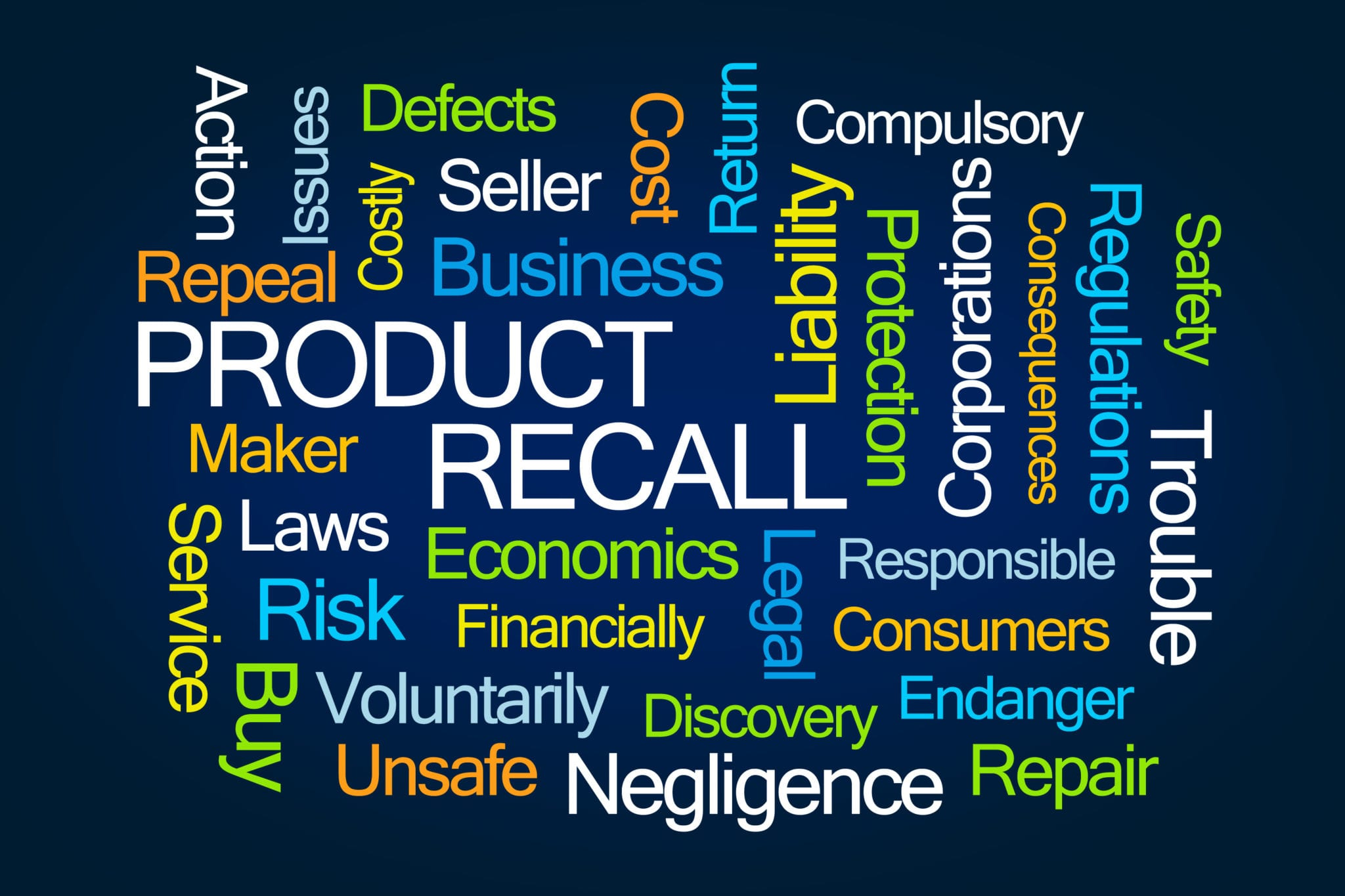 Product Liabilty Lawyers