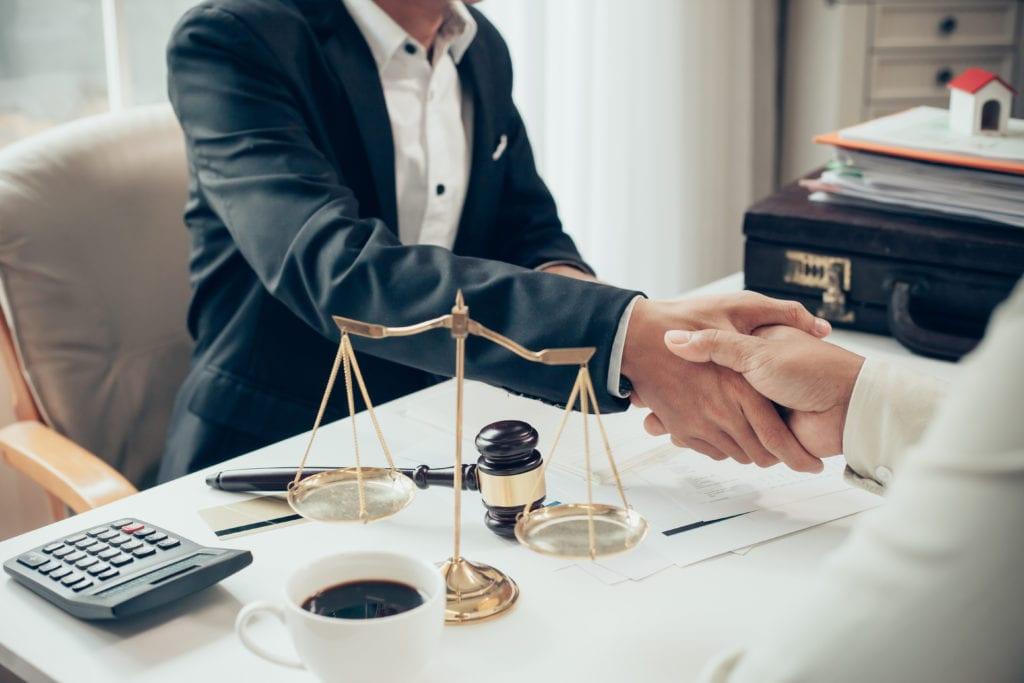 Product Liabiltiy Law