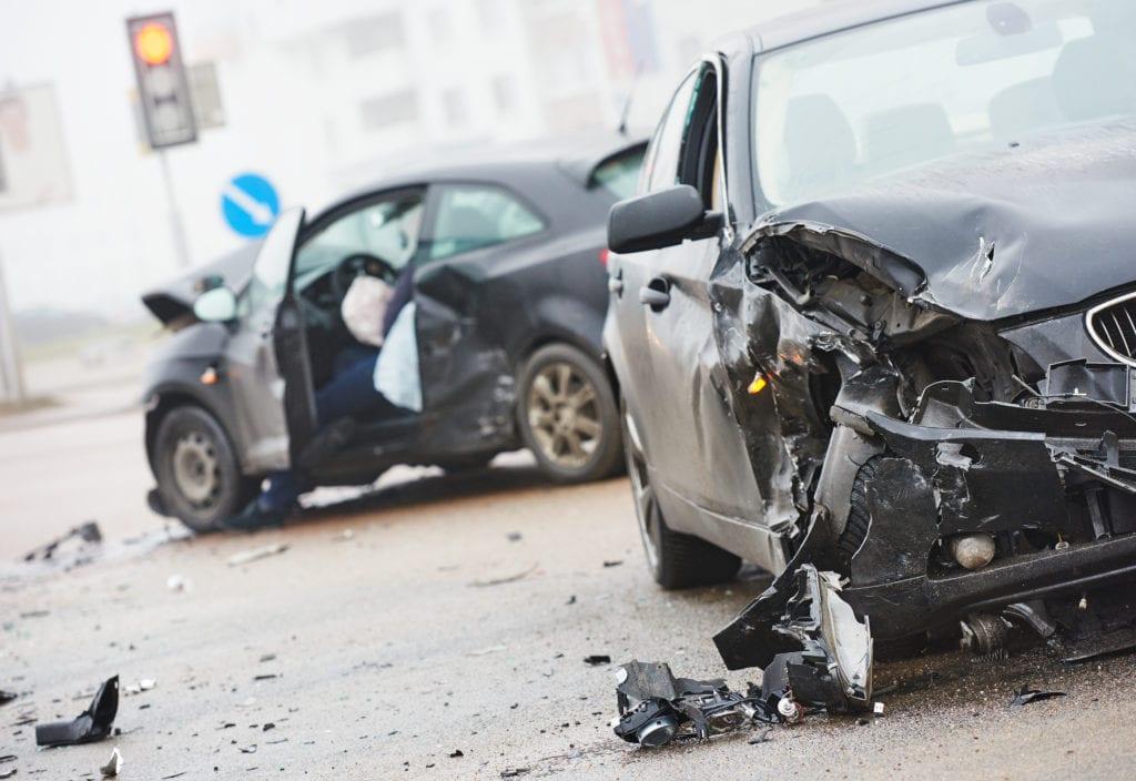 Vehicluar Homicide Lawyers