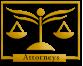 KWB Law logo